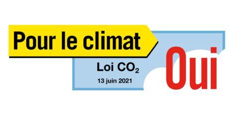 OptimaSolar Fribourg Freiburg dit oui à loi sur le CO2 !