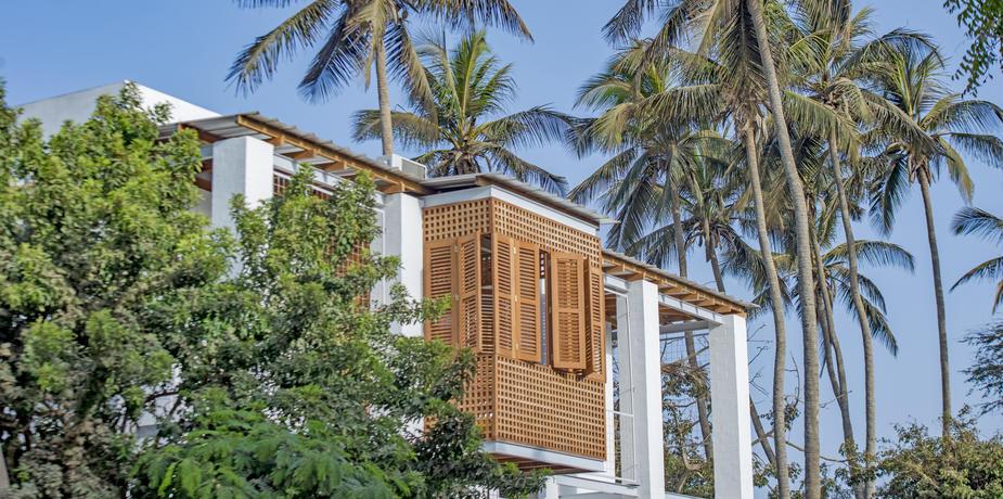 SENEGAL : la Villa Ndar recrute sa cuvée 2021