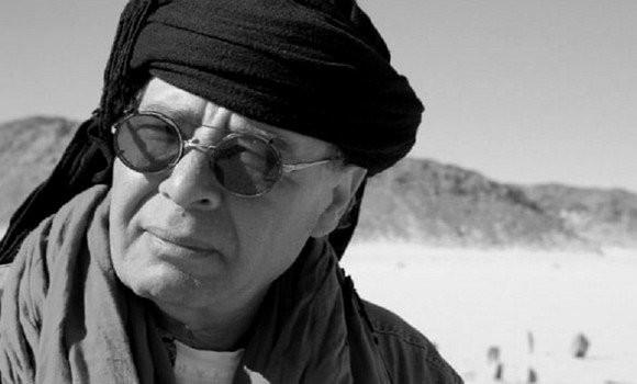 ALGERIE : décès d'un lauréat de l'Etalon d'Or de Yennenga
