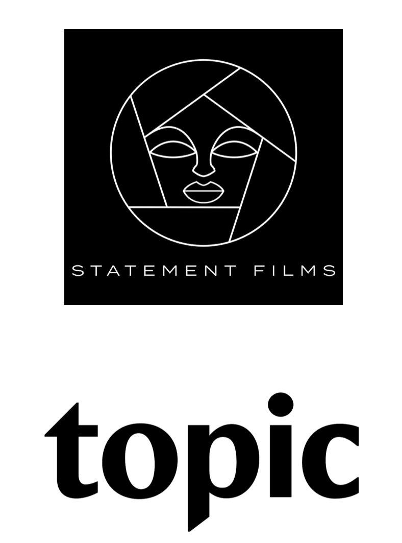 ETATS-UNIS: Topic s'associe à Statement Films pour financer des projets de créatrices africaines et de la diaspora.