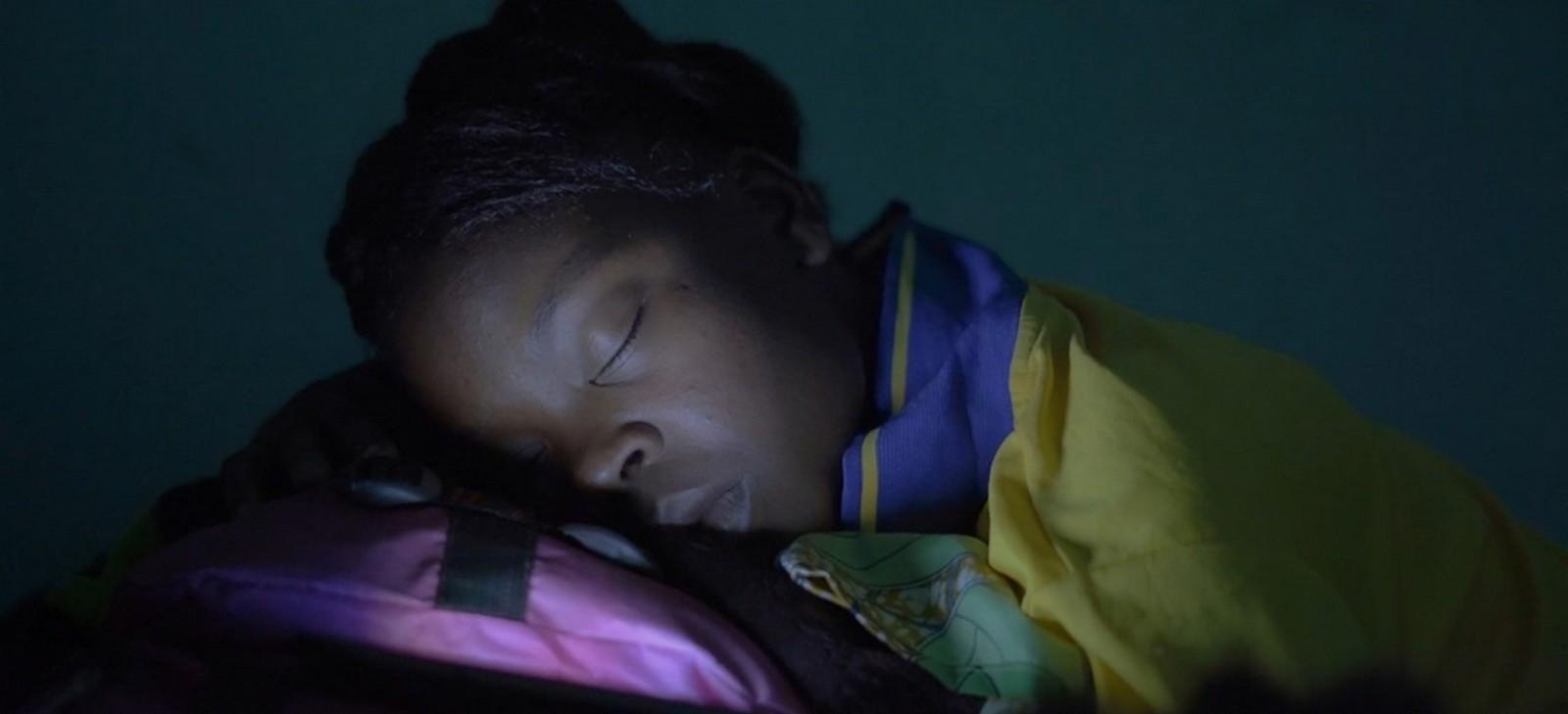 DANEMARK : Le Dernier Refuge d'Ousmane Samassekou, décroche son premier prixà CPH:DOX