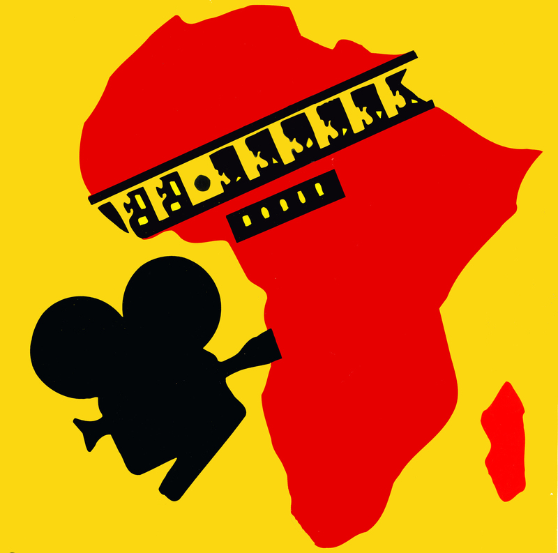 BURKINA FASO : le palmarès des prix spéciaux de la 27ème édition du FESPACO