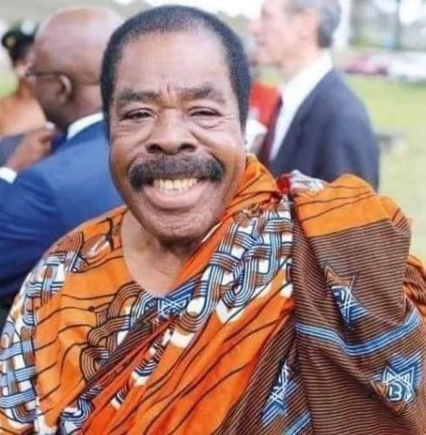 COTE D'IVOIRE : décès de l'acteur Léonard Groguhet