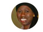 SENE Fatou Kiné - AWOTELE