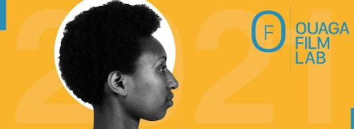 BURKINA FASO : 10 projets pour le Ouaga Lab 6