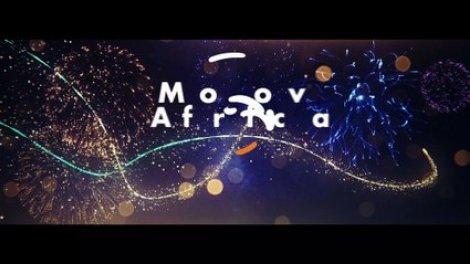 BURKINA FASO : Moov Ciné offre des films en ligne