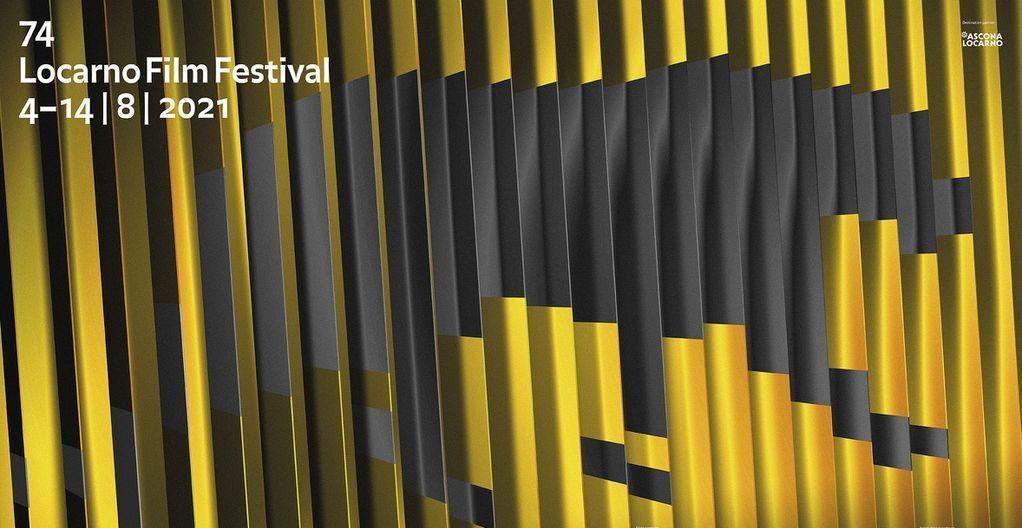 SUISSE : Plusieurs films d'Afrique sélectionnés au 74ème Festival du film de Locarno