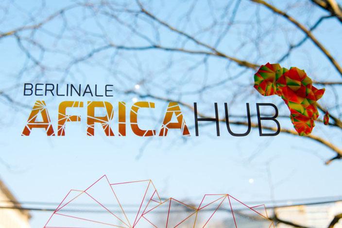 ALLEMAGNE : début des inscriptions au Berlinale Africa Hub