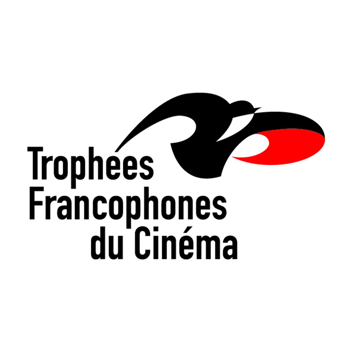 RWANDA : 27 films à la conquête des Trophées Francophones du Cinéma