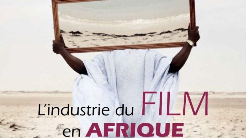 AFRIQUE : Lancement du rapport de l'UNESCO : L'industrie du film en Afrique : Tendances, défis et opportunités de croissance