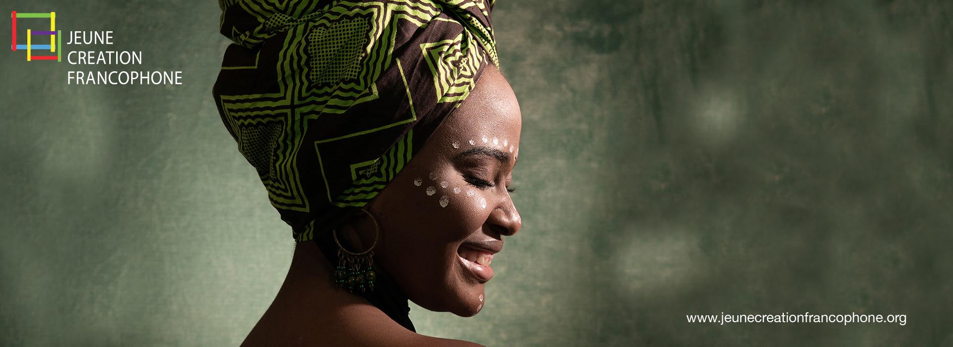 AFRIQUE :liste des projets bénéficiairesdu Fondspourla Jeune création francophone (Développement)