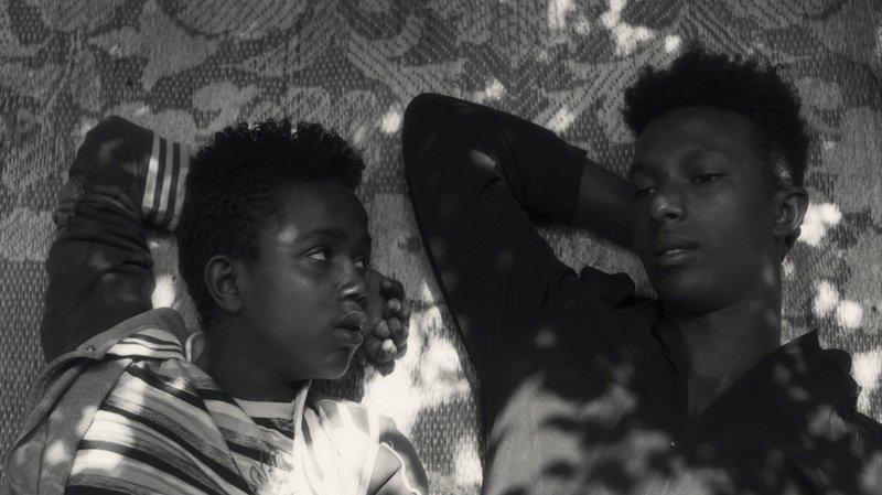 SUISSE : des projets et films africains remportent des prix à Vision du Réel