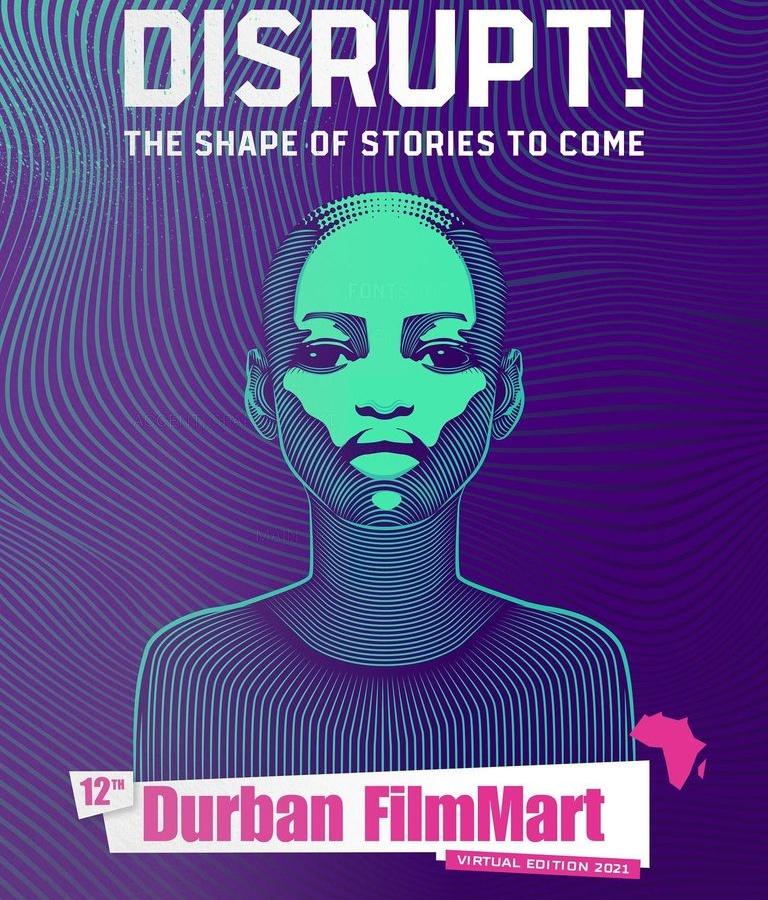 AFRIQUE DU SUD : le Durban FilmMart reporté en raison des troubles en cours
