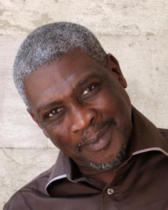 SENEGAL : un cinéaste entre à l'académie des Oscars