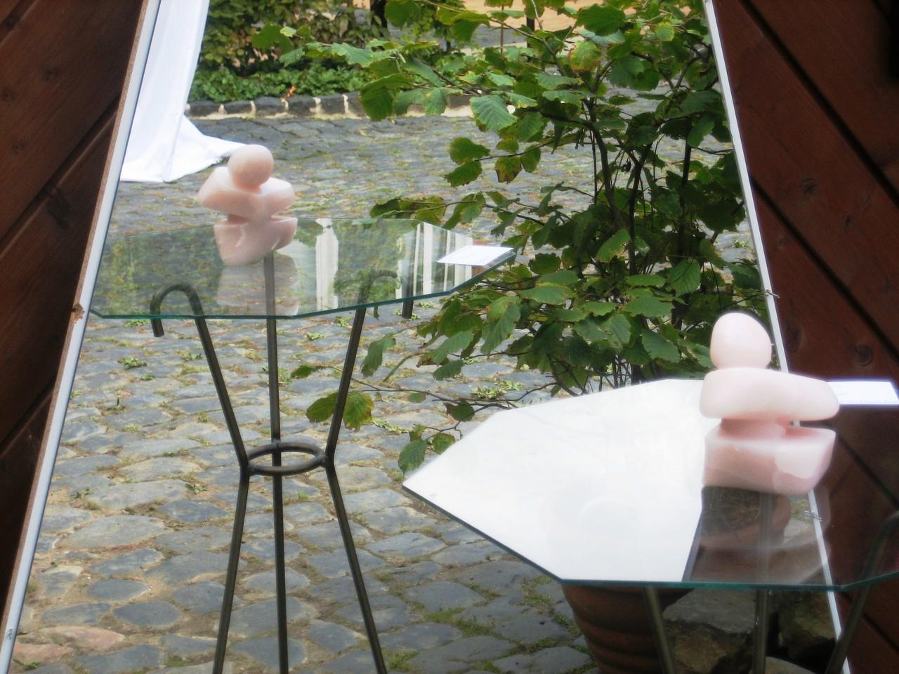 Offene Atelier 2008