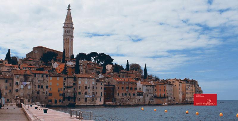 Mittelmeer - Fotoreihe
