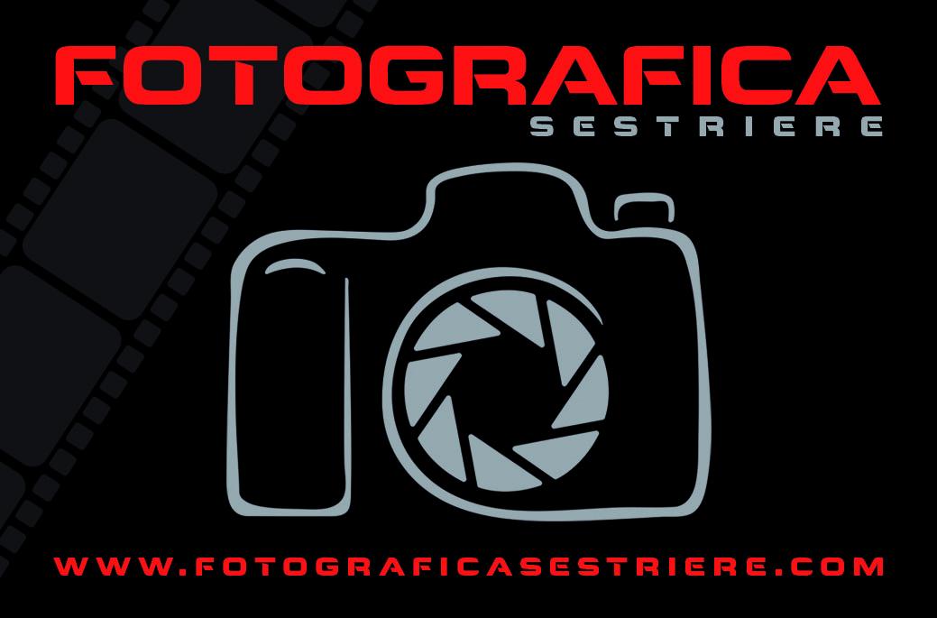 FOTOGRAFICA SESTRIERE