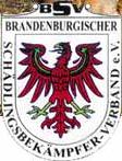 Logo Brandenburgischer Schädlingsbekämpfer-Verband e.V.