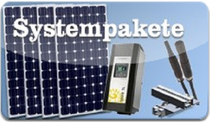 Systempakete