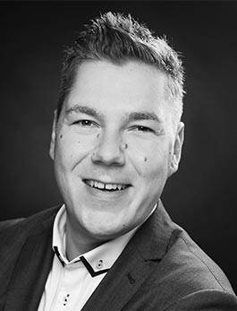 Reinhard Zimmer
