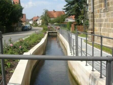 Mühlbach 4