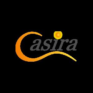 Casira