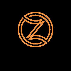 Zenlogos
