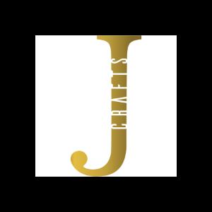 J Crafts