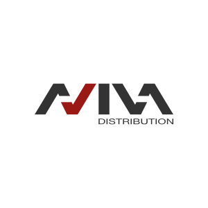 AVIVA distribution