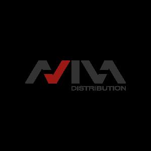 AVIVA distribution