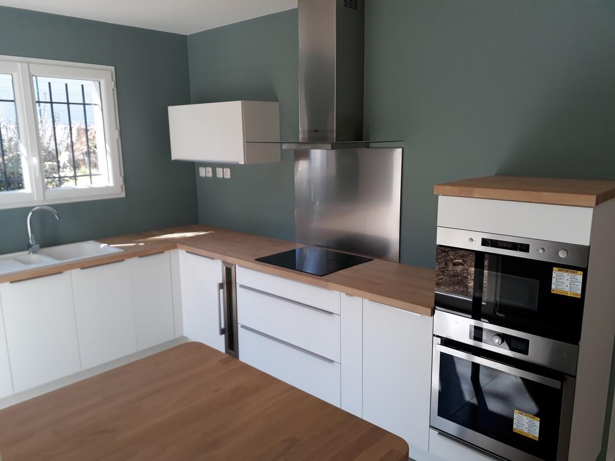 catalogue salle de bain atmosph re cuisine vente et. Black Bedroom Furniture Sets. Home Design Ideas