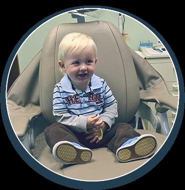 Pediatric Dentistry, Children's Dentist, Kid's Dentist, North Star Dental Care, Dr. Jacob Smestad DDS, Family Dentist, Cosmetic Dentist, General Dentist, Hibbing, MN, Iron Range