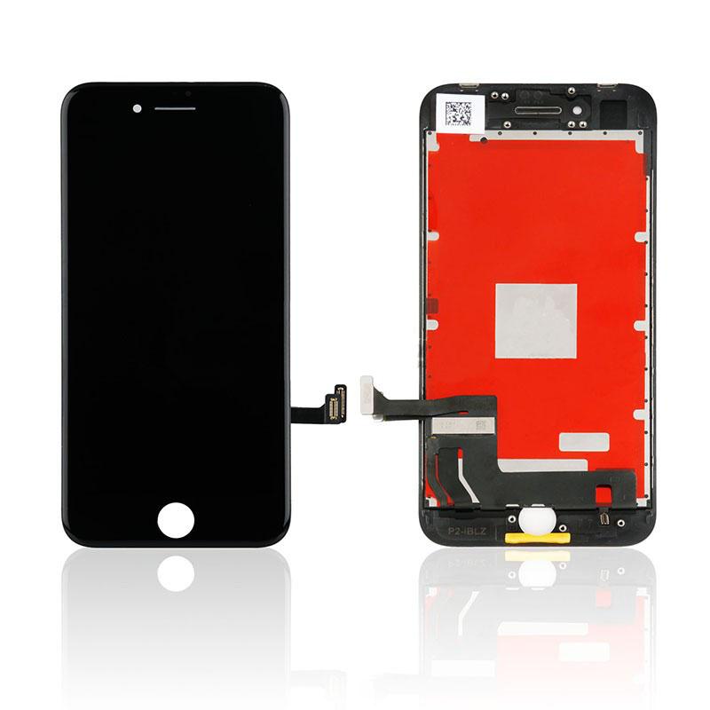 iphone 8 display mobile. Black Bedroom Furniture Sets. Home Design Ideas