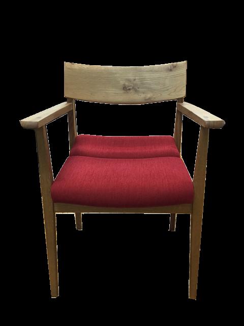 腰 に 負担 の かからない 椅子