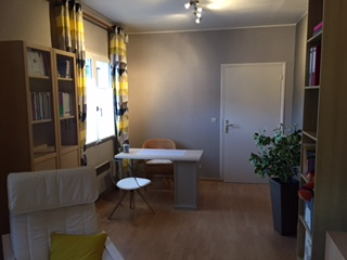kessie lucianaz lisses psychologue neuropsychologue. Black Bedroom Furniture Sets. Home Design Ideas
