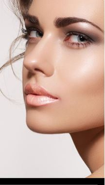 maquillage 69006