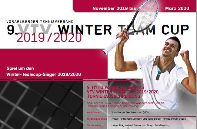Quelle: Vorarlberger Tennisverband