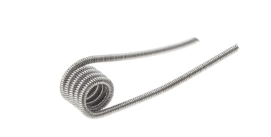 Fertigcoils Clapton