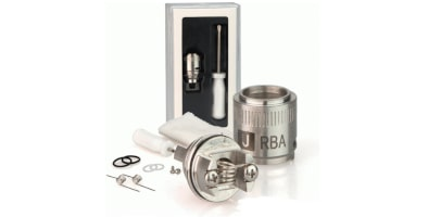 RBA Base UWell Crown