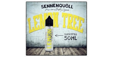 Sennenquoell Lemon Tree