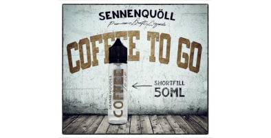 Sennenquoell Coffee To Go