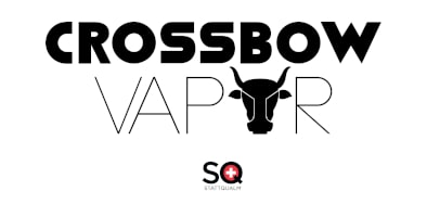 Crossbow Vapor