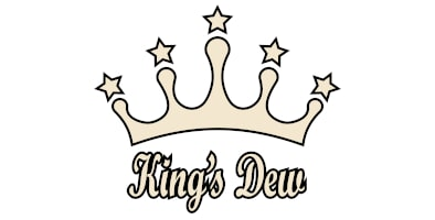 Kings Dew