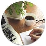 無料メール講座ビジネスサイトを働く営業マンにする7つの秘訣