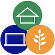 """DSlowLife 思考と情報の片づけサービス 難しい・めんどくさいを簡単に """"働く""""を楽しむ仕組みづくりをサポートします"""