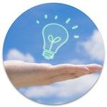 BrainW:頭の中を見える化スッキリセッション