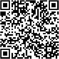 unsere Kontaktdaten per QRCODE