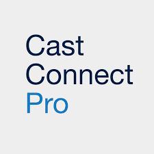 Josephine Roy Cast Connect Pro Profil