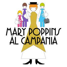 Progetto Mary Poppins Al Campania