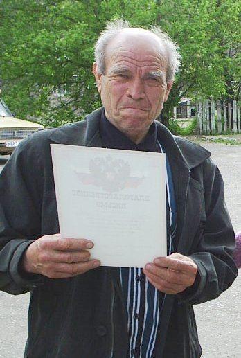 А.В. Карлов